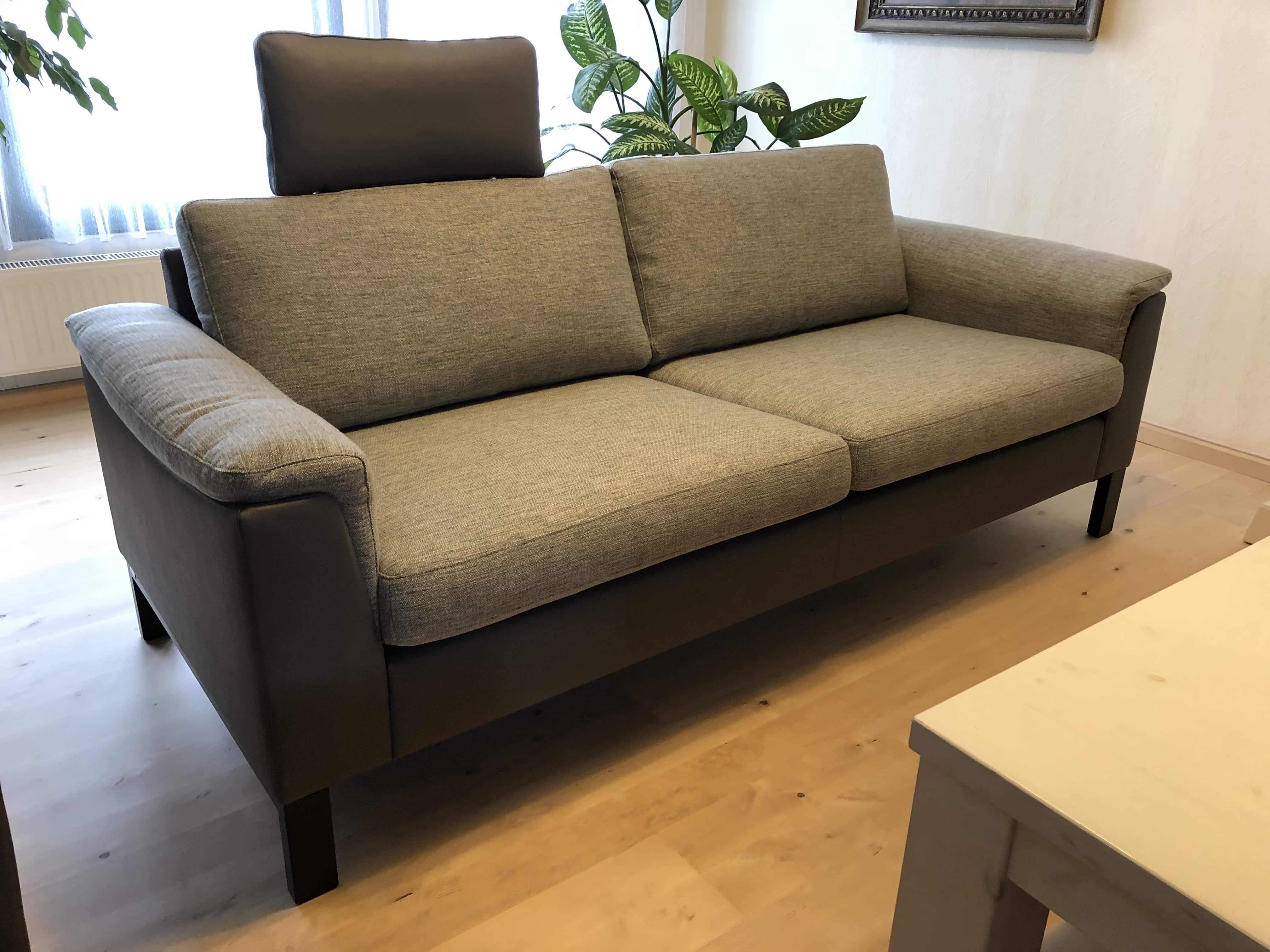 Sofa Timeless