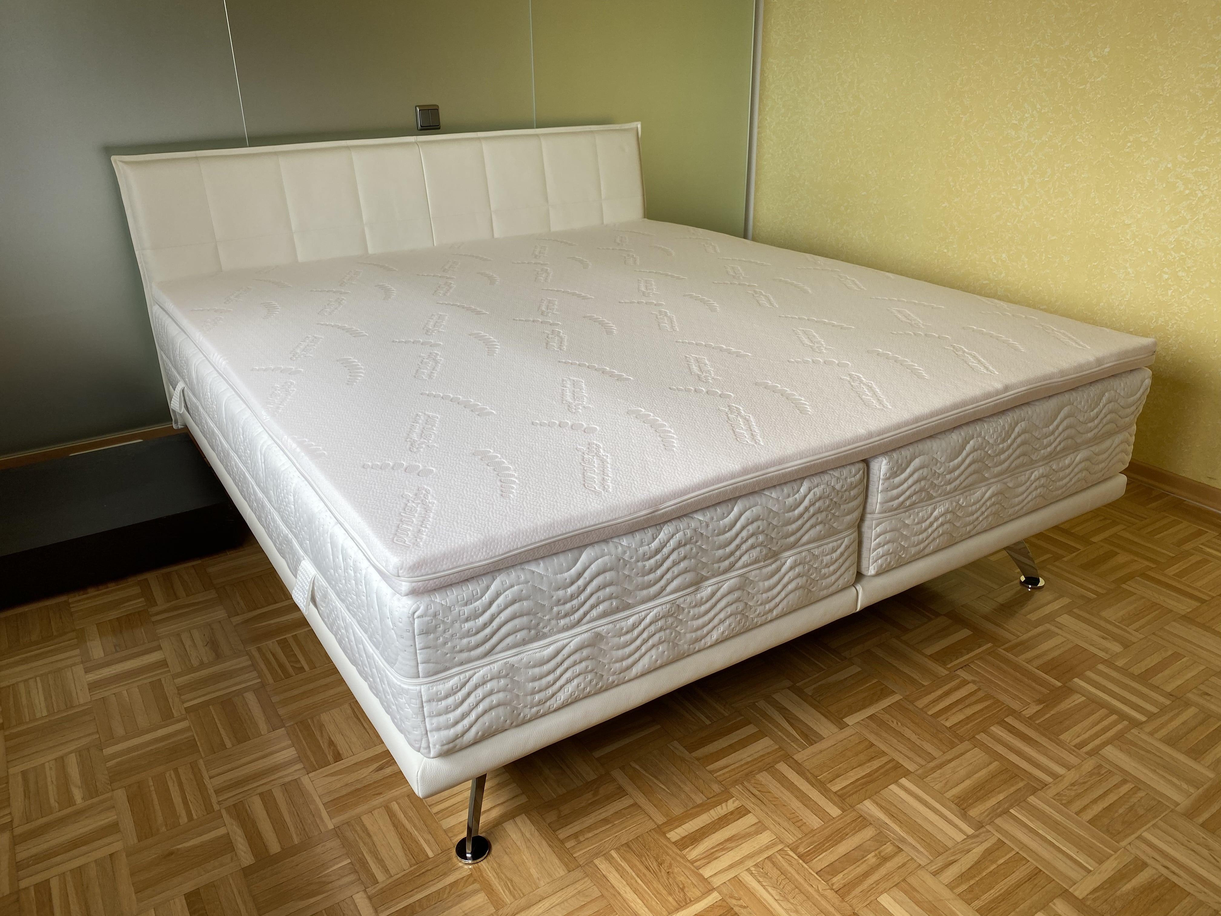 Bett Balu 1,80x2,00
