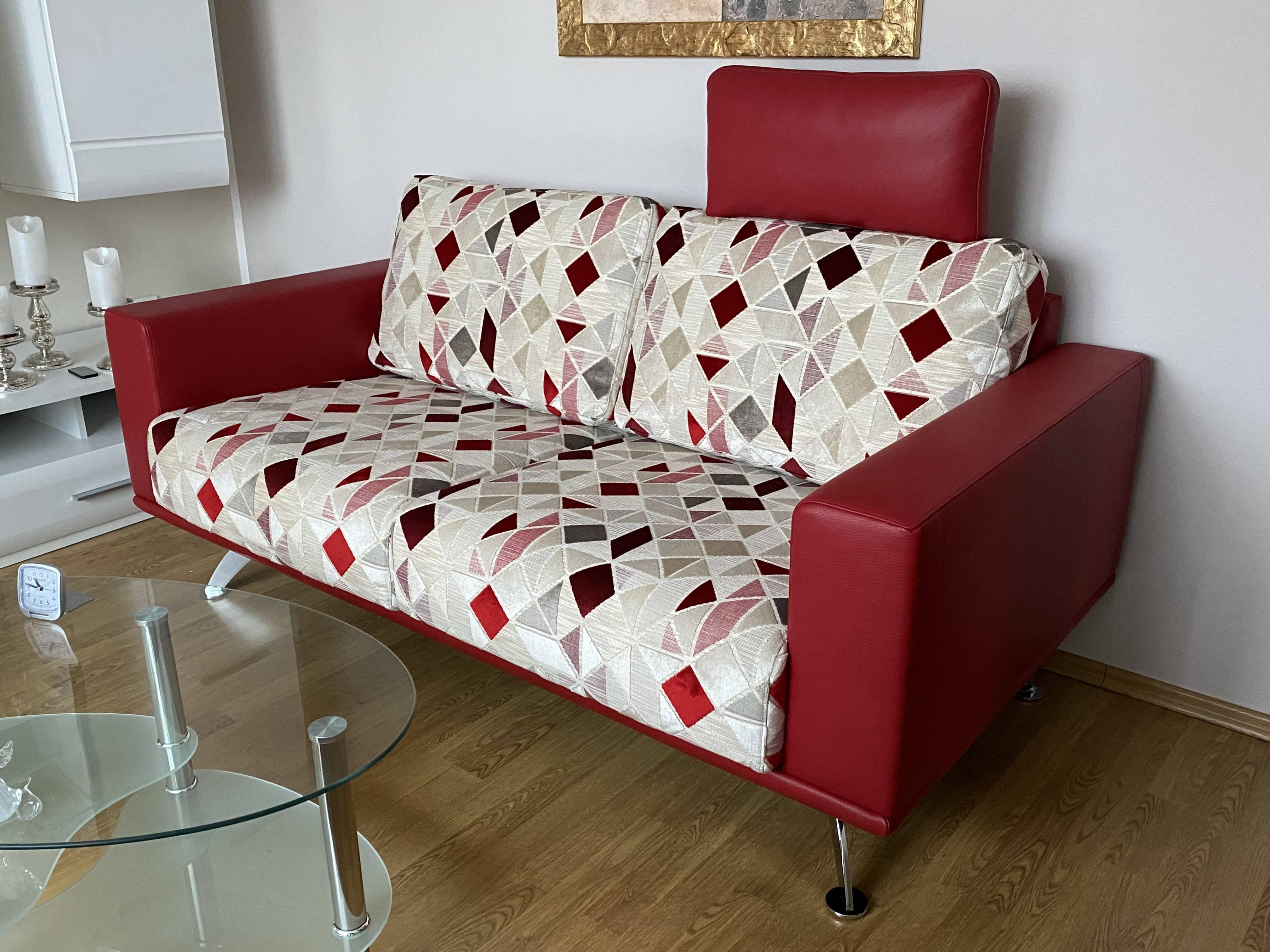 Sofa Flyer